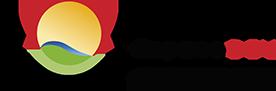 UMR Espace-Dev Logo